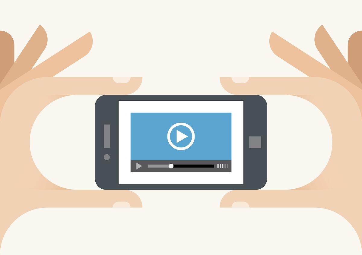 Using Video to Improve SEO and Inbound Marketing