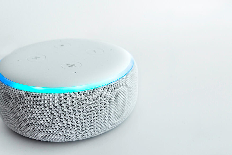 Despite Voice Search Growth, Optimization Lags