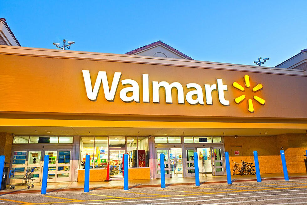 Walmart partners with Shopify to expand third-party marketplace and compete with Amazon