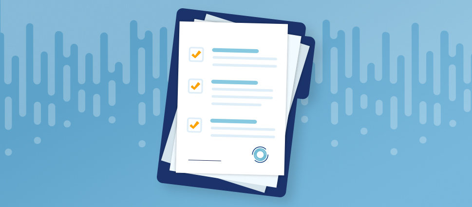 Website redesign checklist: the 11 crucial steps you need to be successful