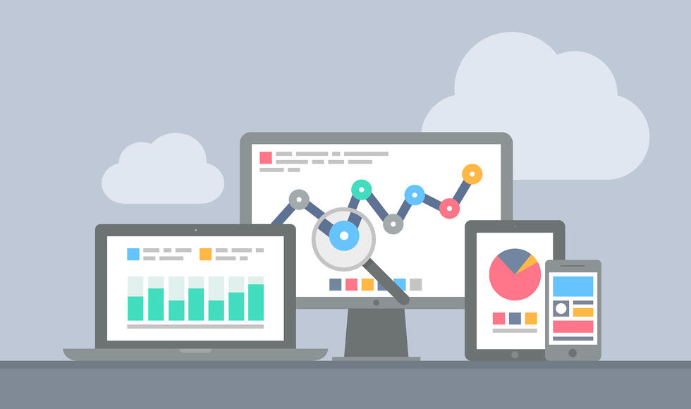 Do you need a new website or a new content strategy?
