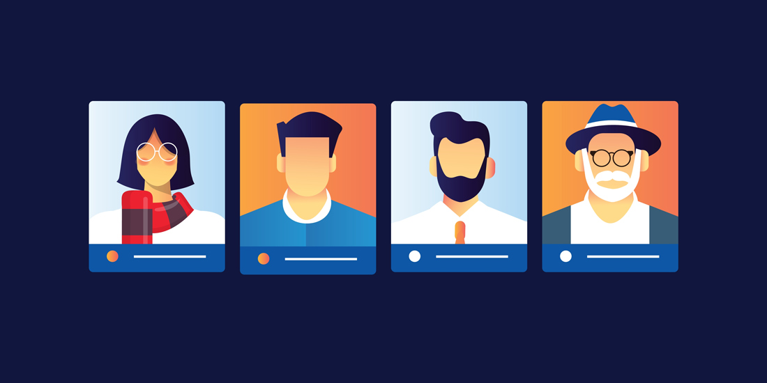 What is a buyer persona (and do you really need one)?