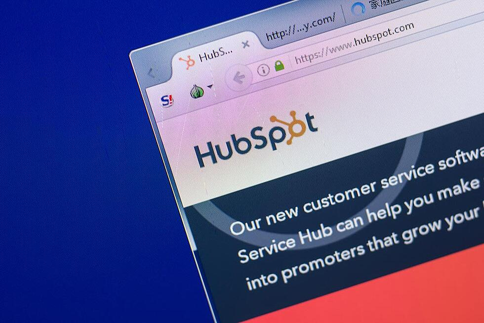 Why You Shouldn't Be Against Moving Your Site From WordPress to HubSpot