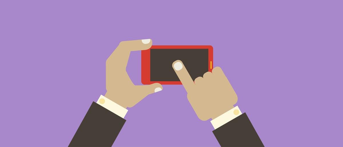 8 Tips for Leveraging Social Media Engagement in 2013