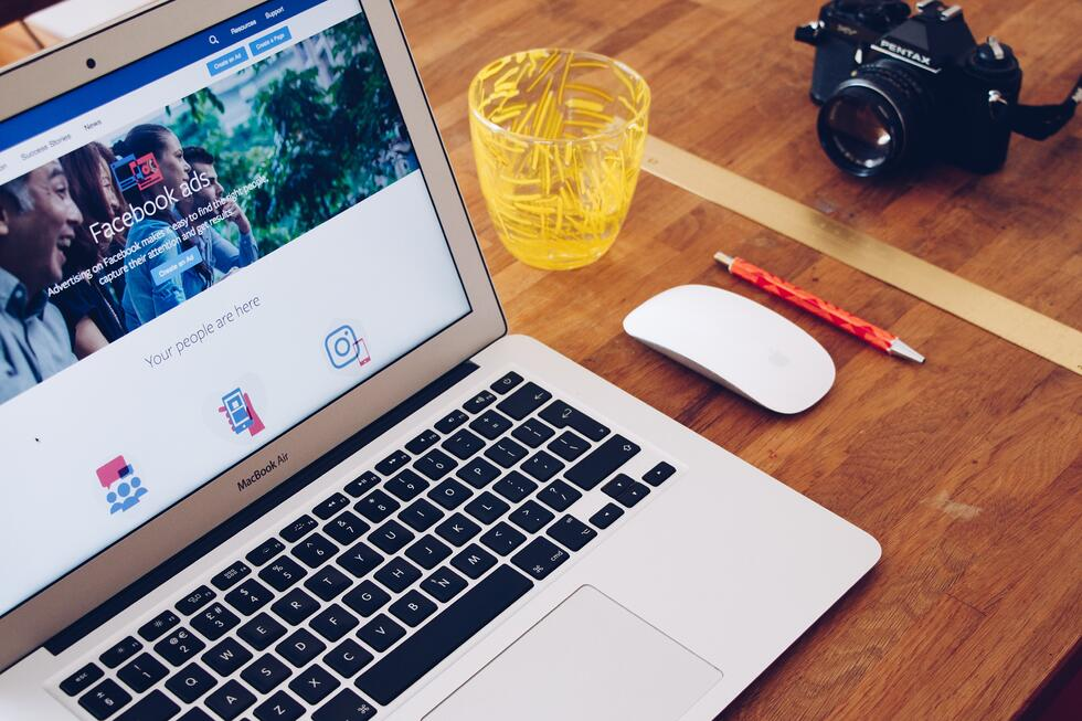 [New Research] Study Shows Consumers Aren't Turned Off by Social Ads in Their Feeds