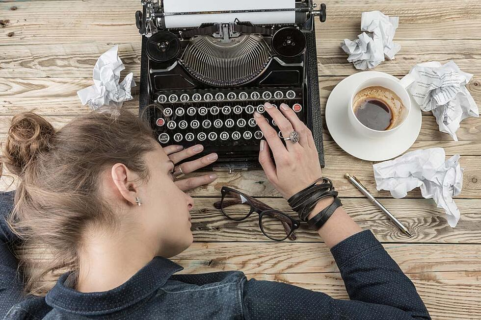 10 Writing Tips for Designers & Developers (or Anyone Who Hates Writing)