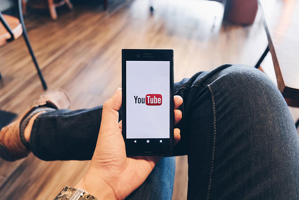The Top 3 Video SEO Factors The 2019 YouTube Algorithm Loves
