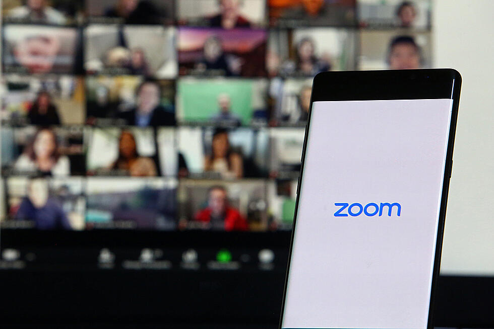 Zoom launches event platform, ability to integrate apps into calls