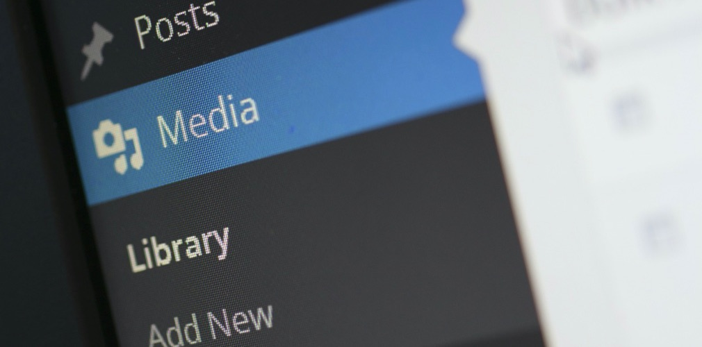These 8 WordPress plugins are most vulnerable to hackers in 2020