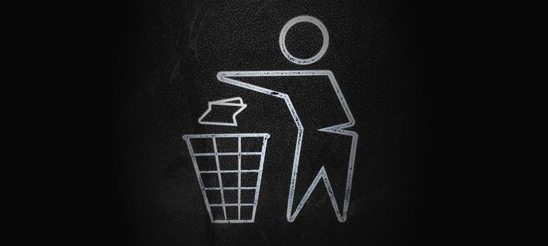 9 business website design myths to dump immediately
