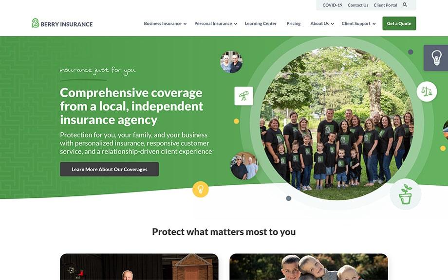 Berry-Insurance-min
