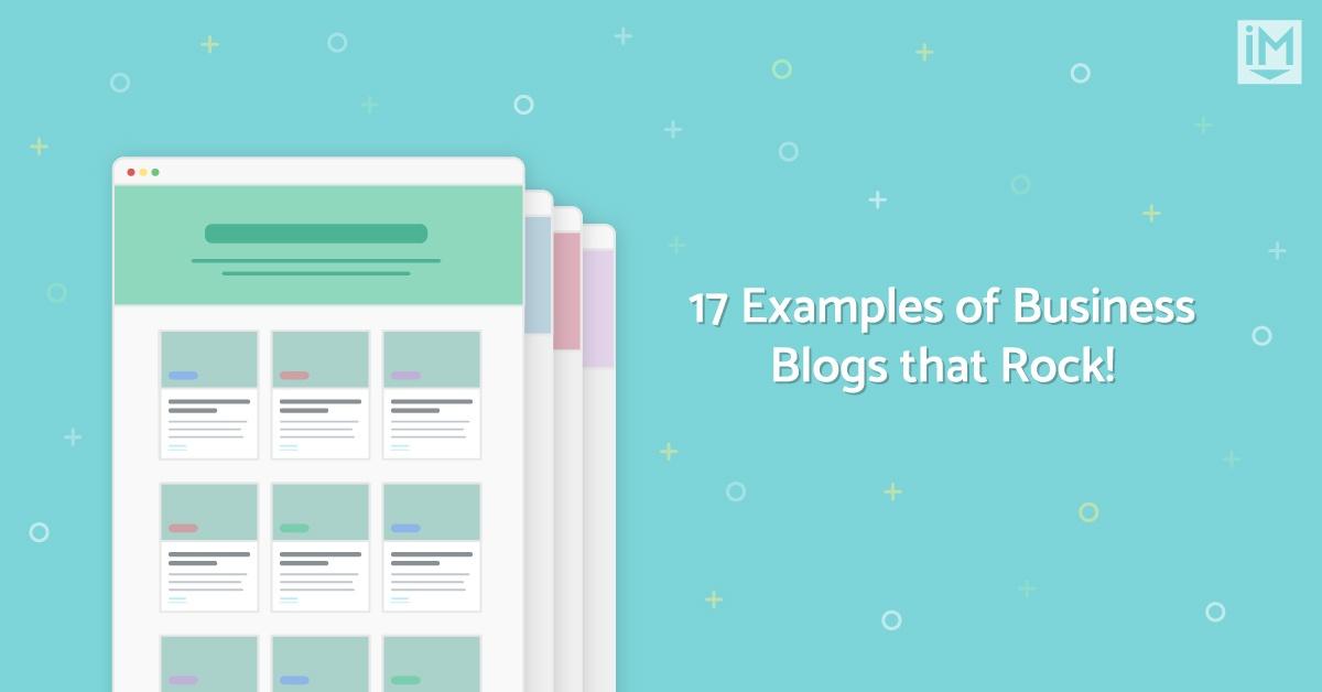 Blogging basics: developing your social media strategy plan
