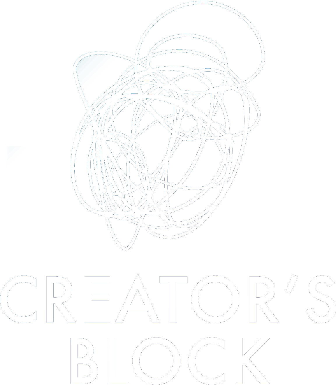 Creators Block Podcast