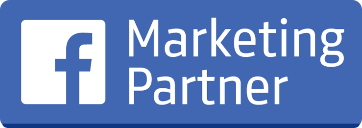 Facebook Marketing Preferred Partner