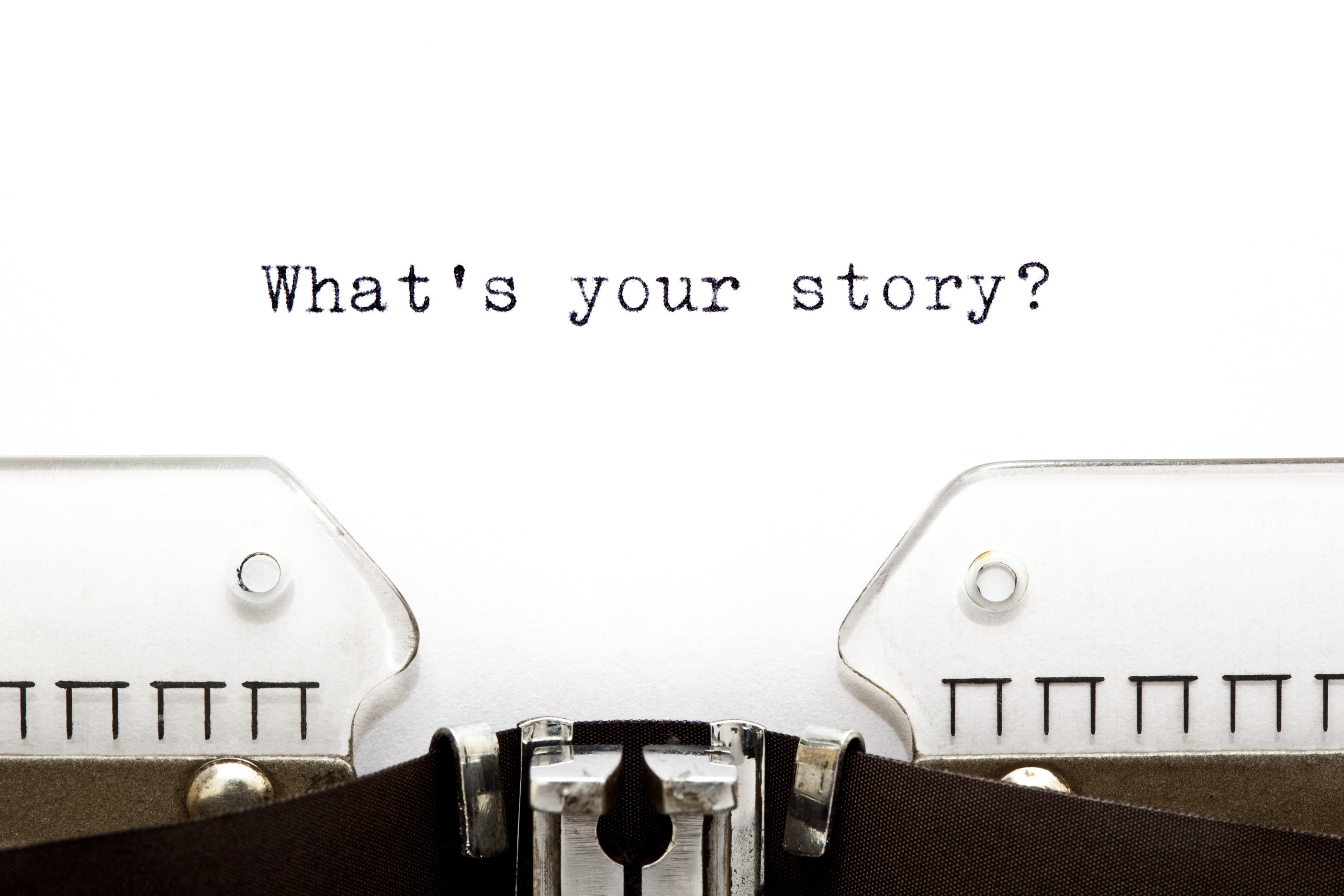 How can the StoryBrand framework be used for inbound marketing?