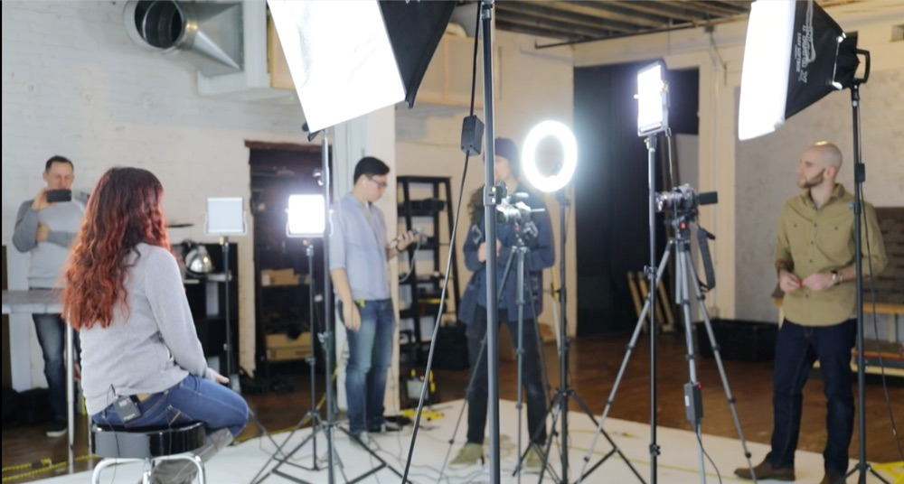 How to Maximize ROI in Any Video Project