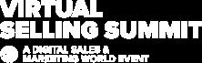 https://www.impactplus.com/hubfs/IMPACT%20Plus/Assets/Logo-Wall-Virtual-Selling-Summit%20Logo.png