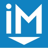 IMPACT-Logo--Blue-_Half