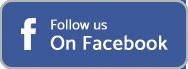 Follow IMPACT on Facebook