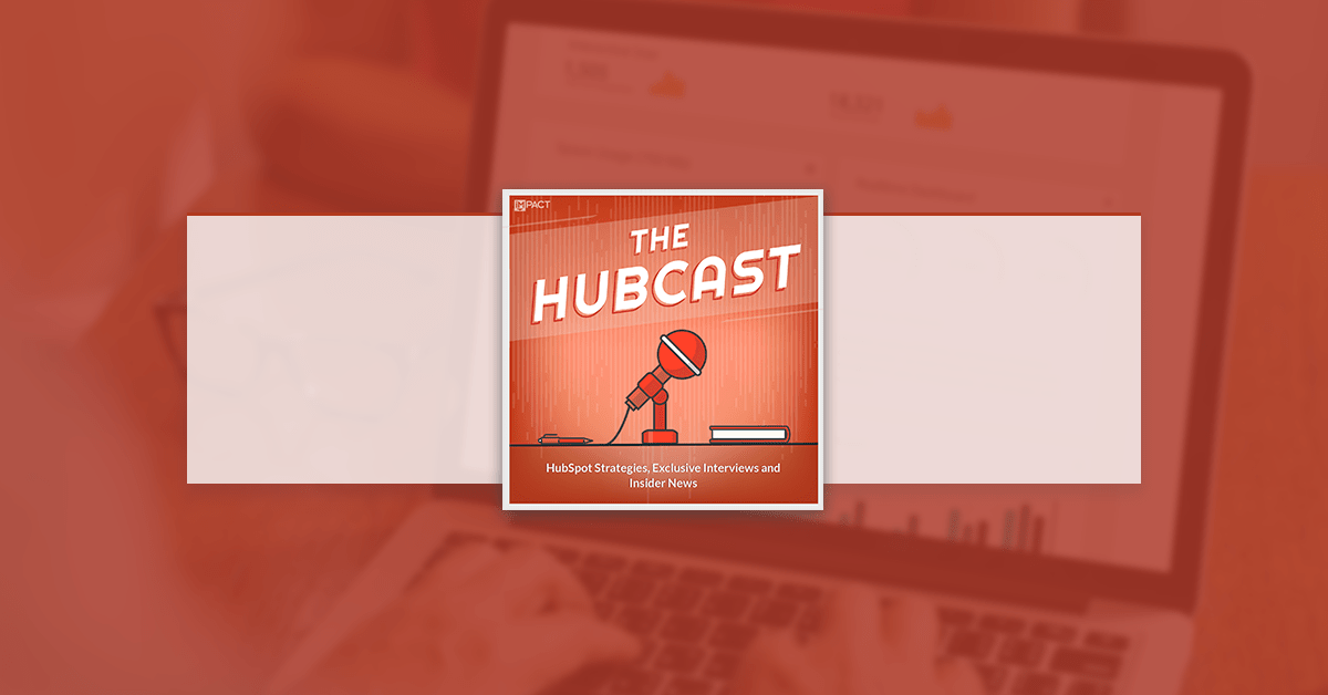 Hubcast 118: Thanksgiving Trivia, Artificial Intelligence, & Certifications