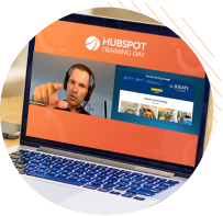 HubSpot Training Day-min.png?nocache=3