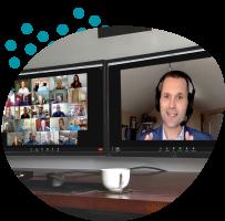 Virtual Sales Team Training-min.png?nocache=2