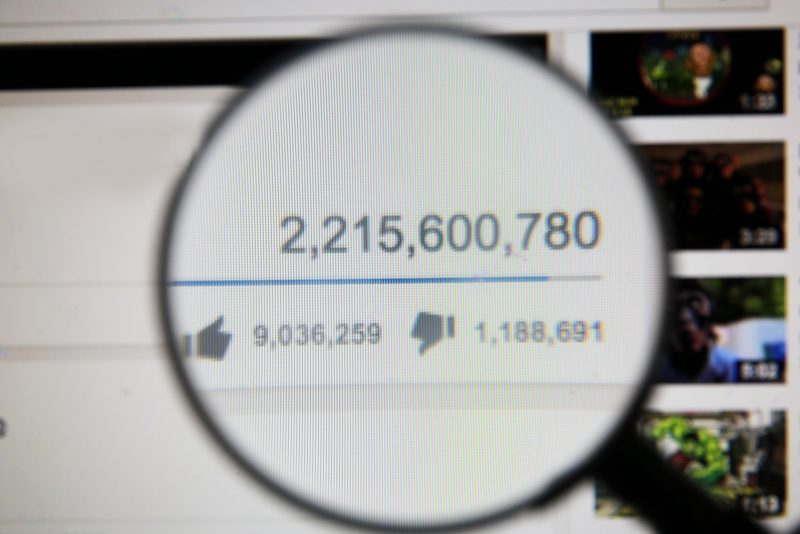 YouTube Analytics: 5 Youtube Metrics You Need to Track to Measure SEO