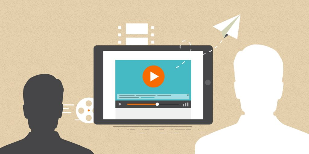 10 Awesome Website Homepage Videos You'll Want For Yourself