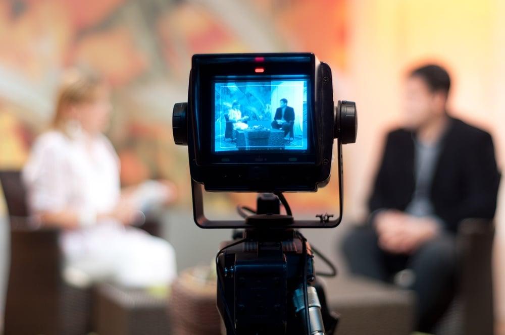 Video-Production-scripts.jpg