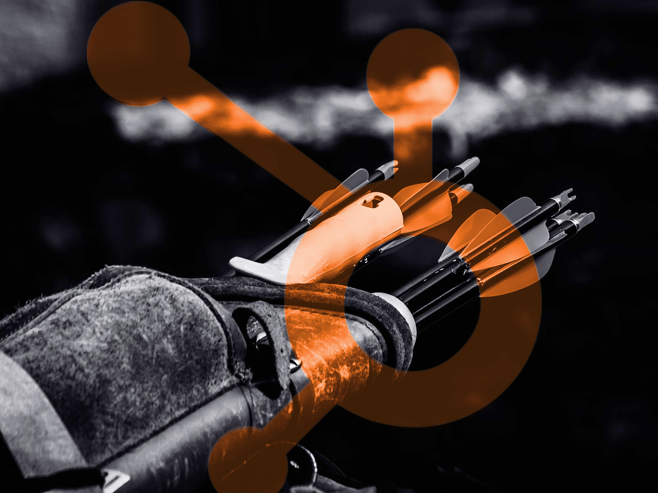 Do You Need HubSpot Training? Here's How to Tell