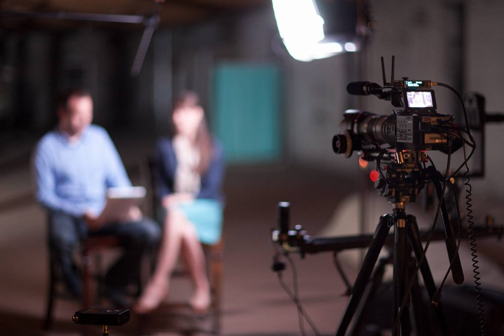 Where should I host my marketing videos? [+ VIDEO]