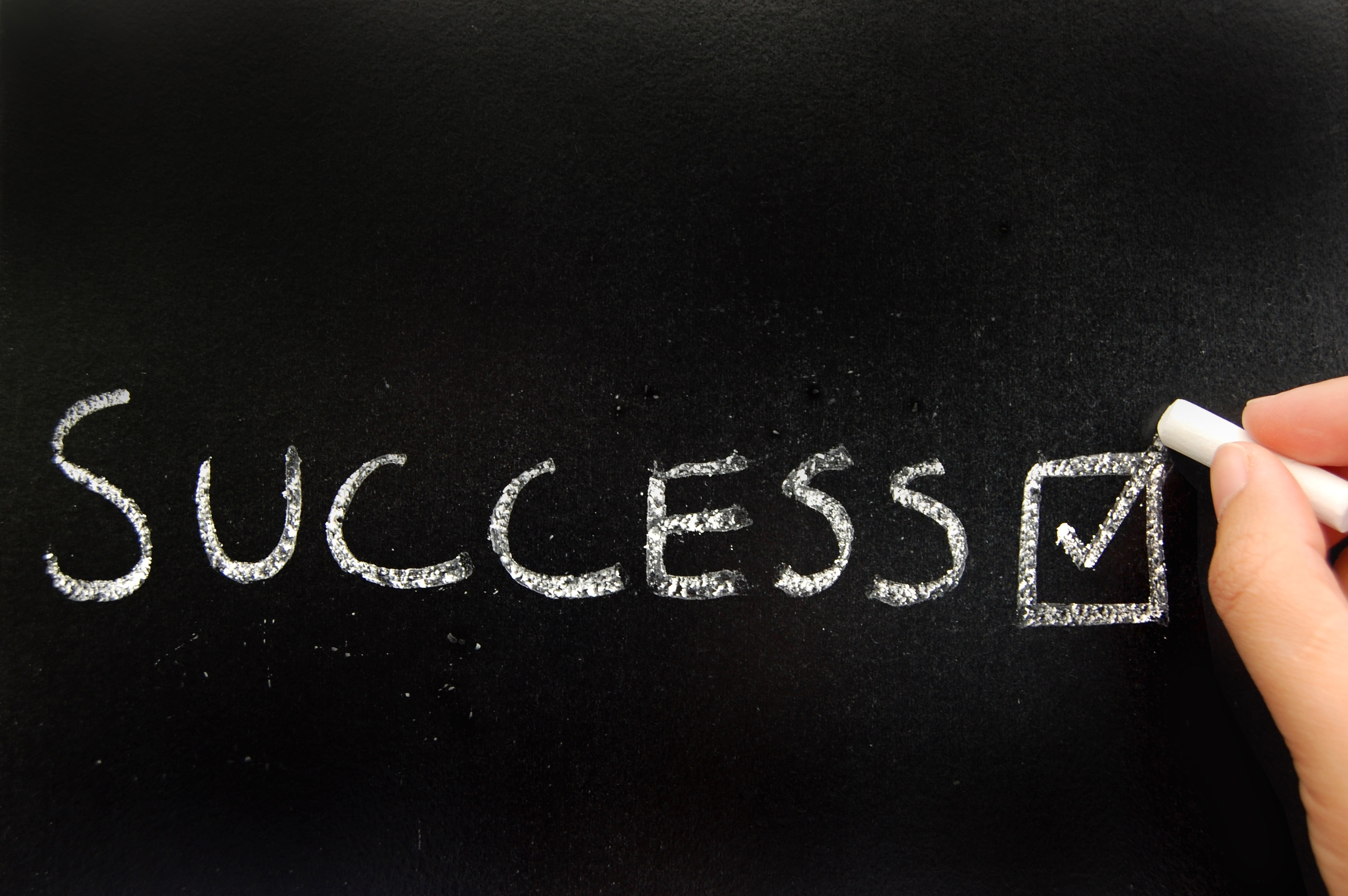 8 Qualities of the Most Successful Small Business Content Marketing Case Studies