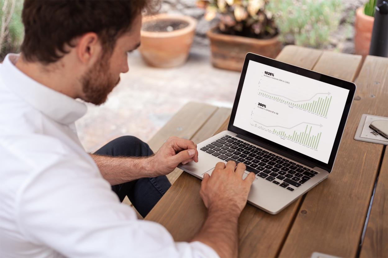 5 Key Elements of a Winning Inbound Marketing Strategy