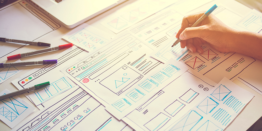 Why You Need to Know What Problem You're Solving for Every Single Design Project