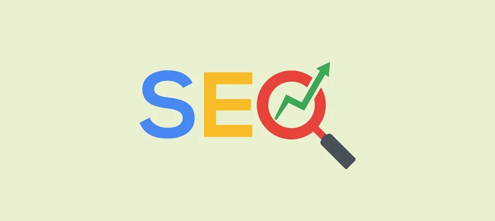 31 SEO statistics for 2021 and what you can learn from them