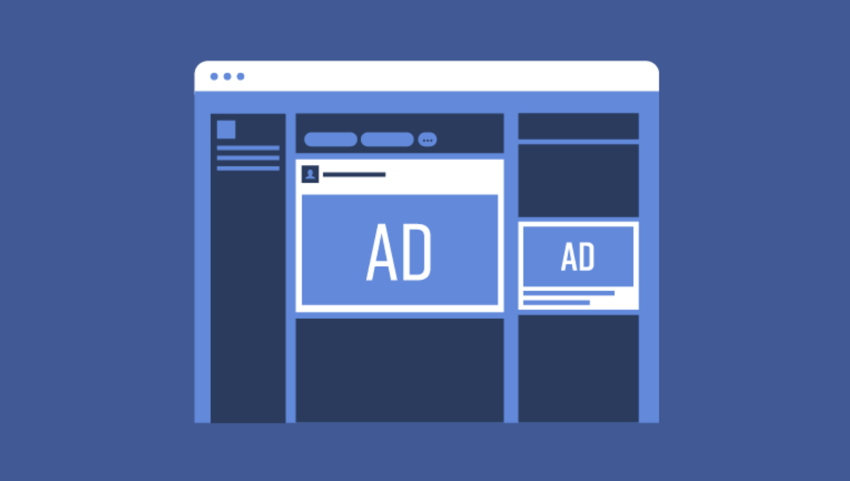 A New Facebook API Could Save Your Brand from Controversial Connections
