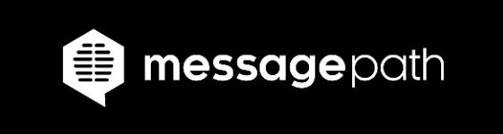 messagepath