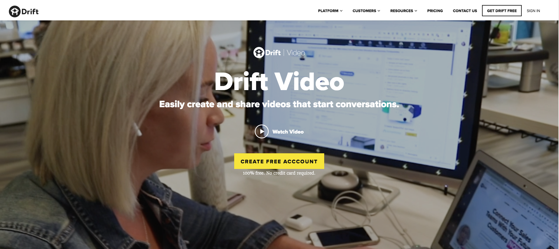 What You Need to Know About Drift Video According to Our Video Experts