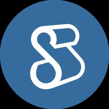 ScriptedLogo_180X110-02