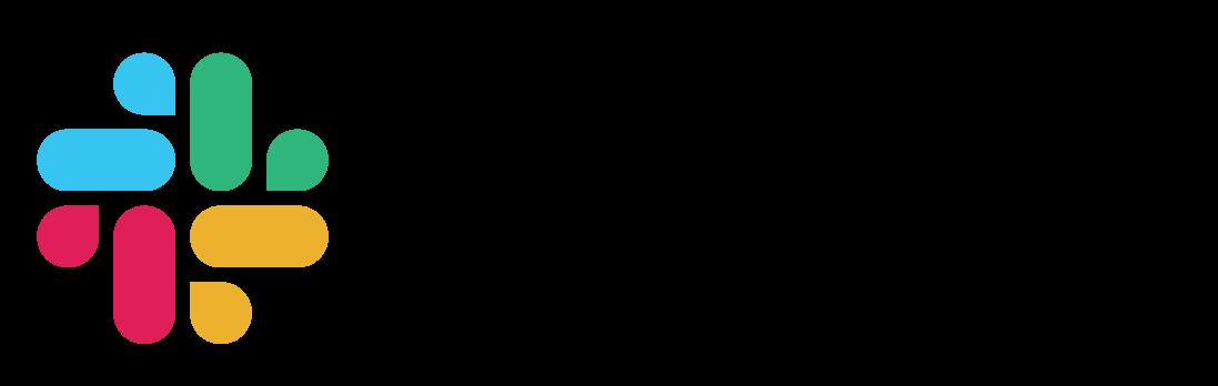 Slack_RGB