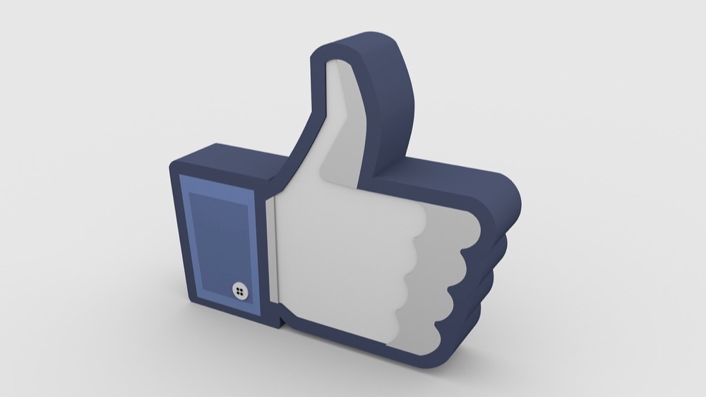 What Is Facebook Ad Relevance and Why Is it Important ...