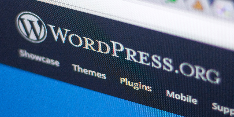 "WordPress 5.1 ""Betty Carter"" Makes Site Maintenance & Building Even Better"