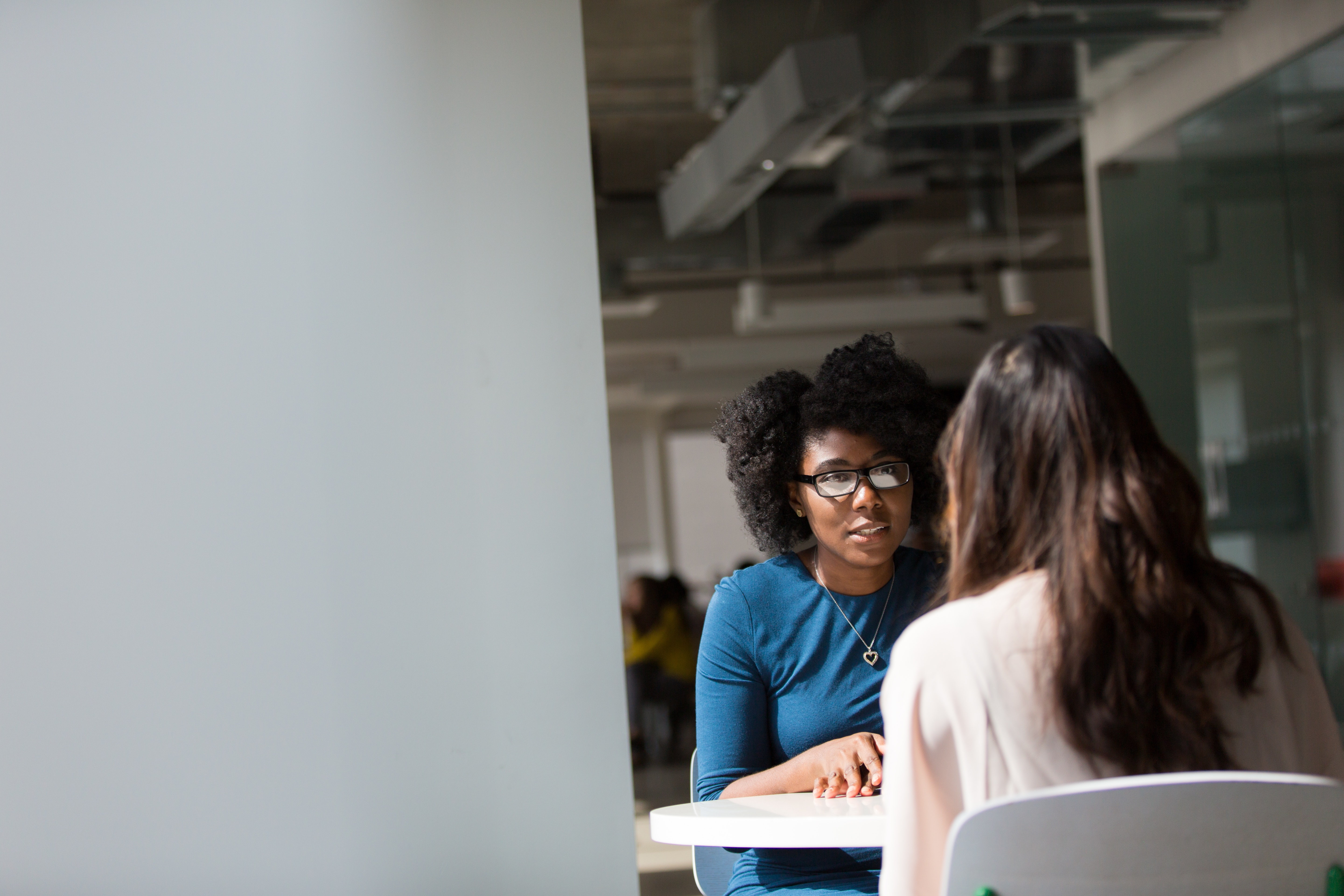 How to Evaluate the Interviewing Skills of a Content Manager Candidate