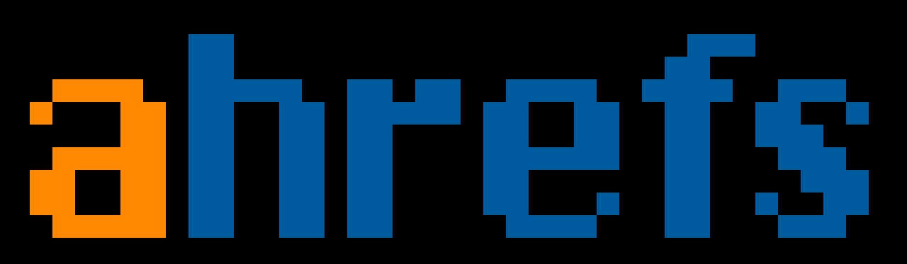ahrefs-logo-light-blue