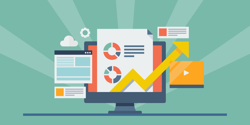 7 B2B content marketing examples every digital marketer must see