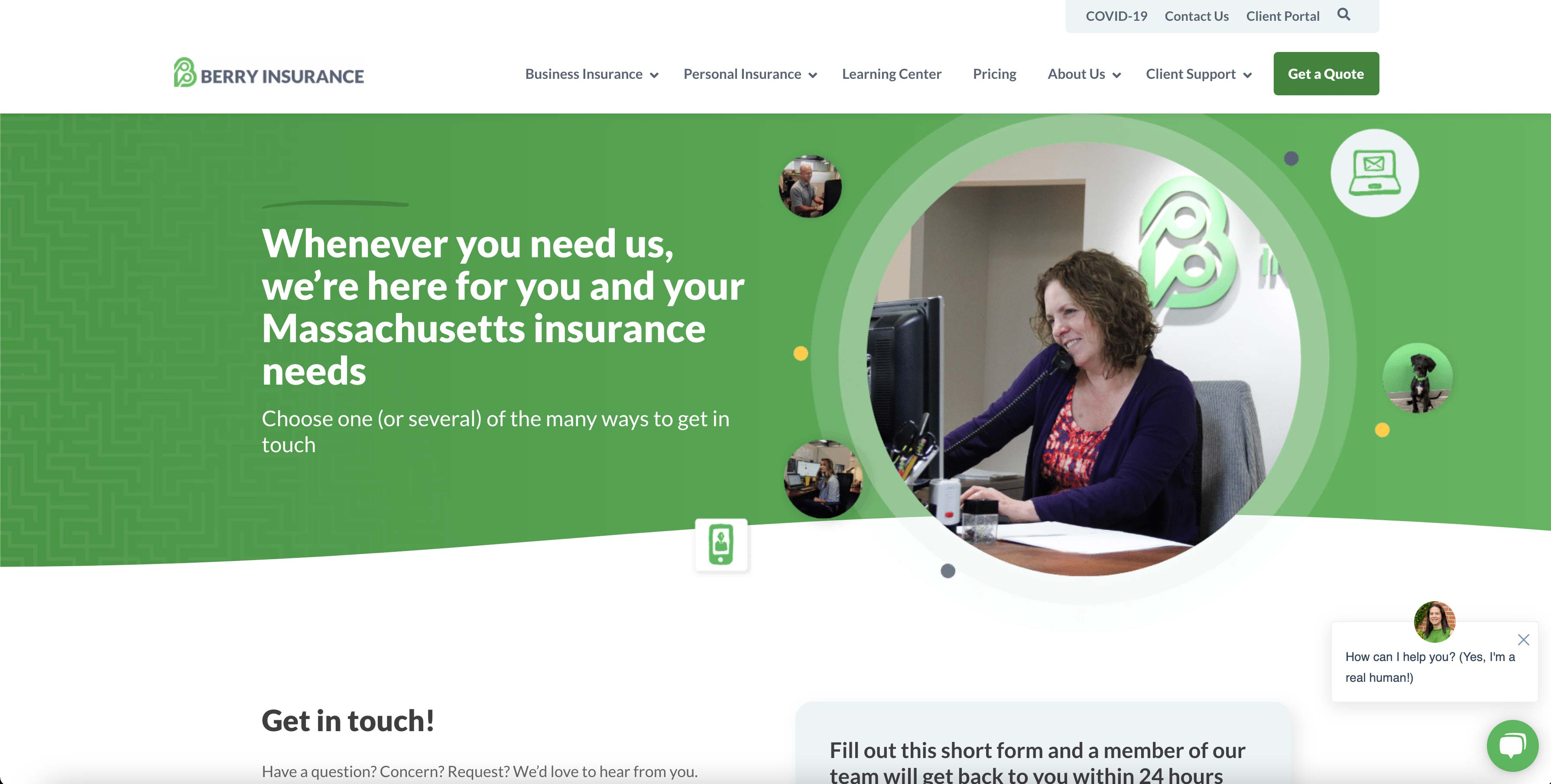 berry-insurance-contact-us--2021