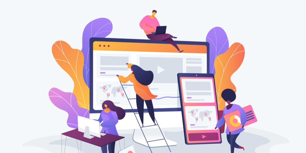 20 best content marketing tools and apps for 2021