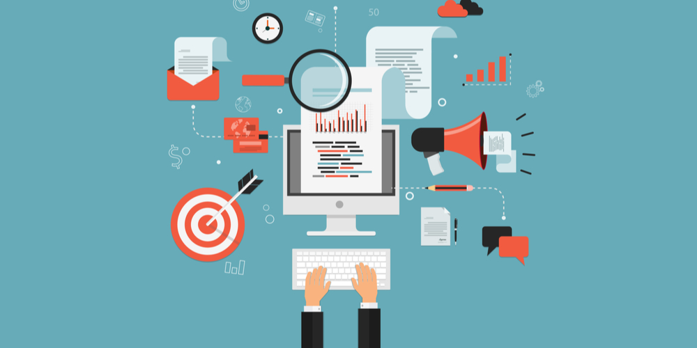 8 best digital marketing tools and tech for every business (+ VIDEO)