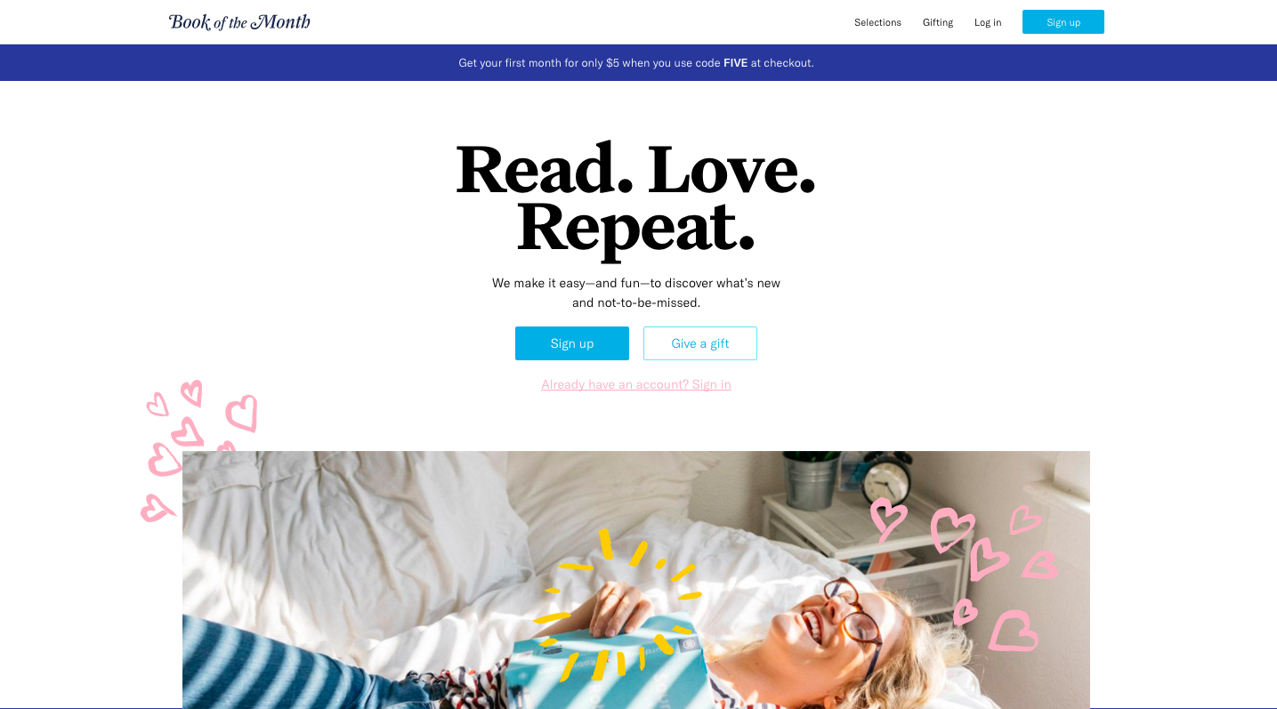 botm-homepage.png