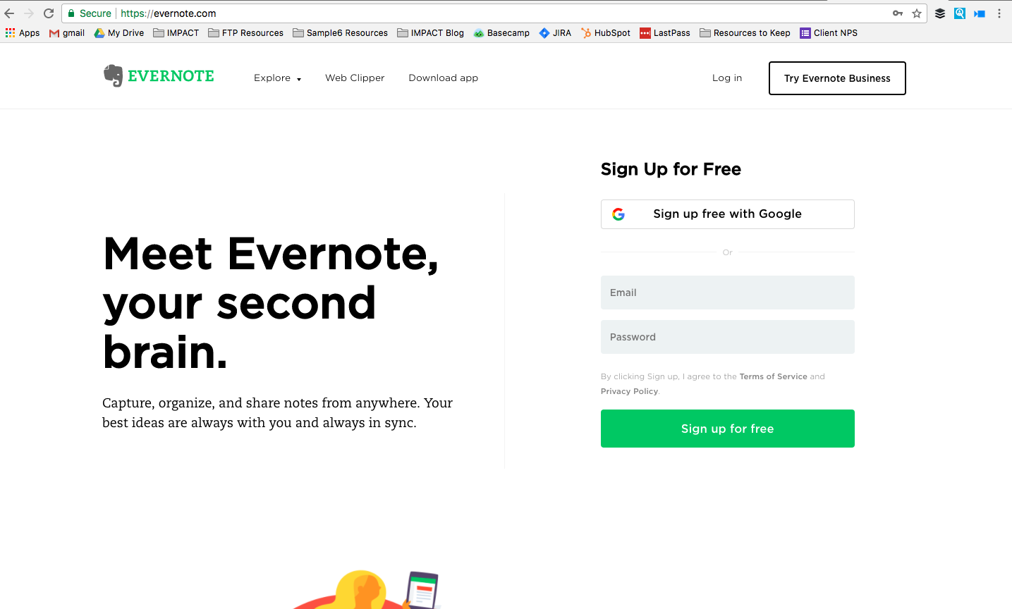 evernote-homepage.png